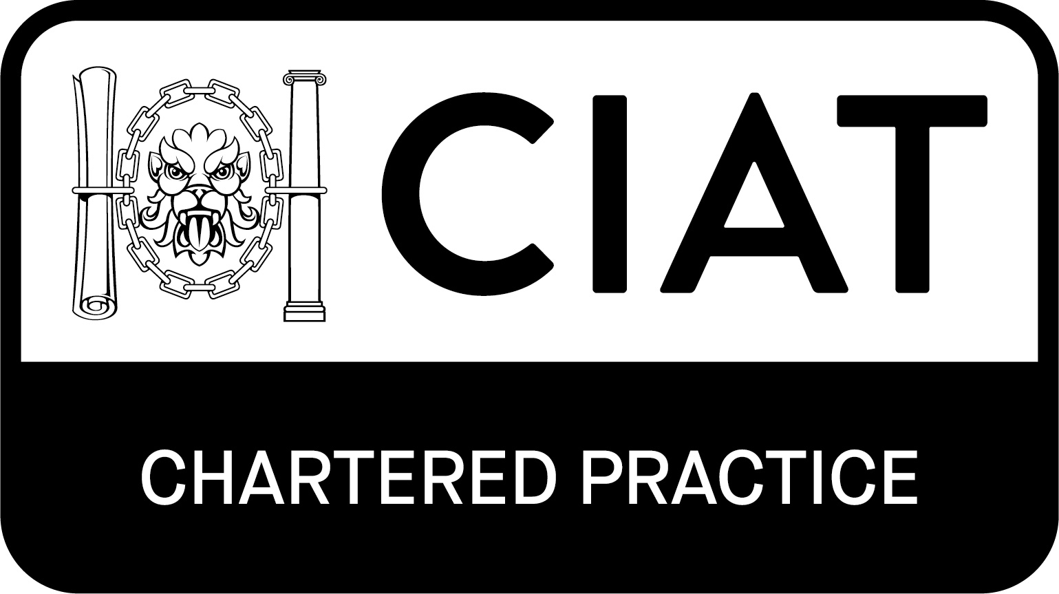 CIAT Chartered Practice